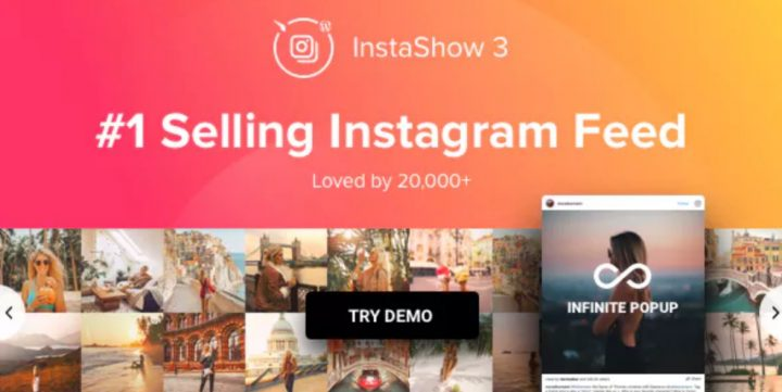 best-instagram-plugins-8-instashow