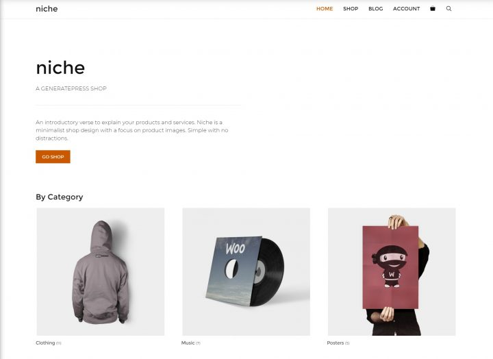 best-woocommerce-themes-4-generatepress