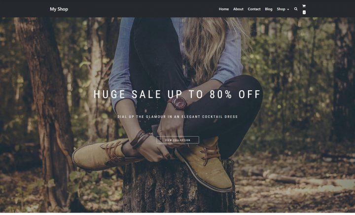 best-woocommerce-themes-7-neve