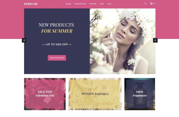 best-woocommerce-themes-8-jupiter-x