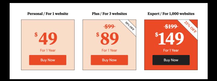 black_friday_2020_pricing