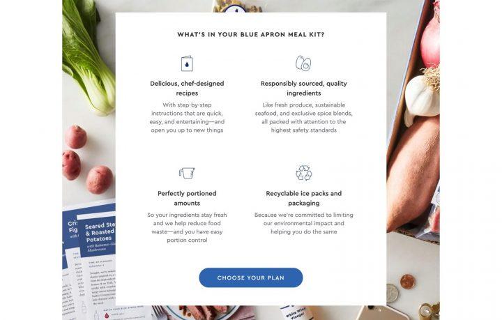 blue-apron-scannable-copy