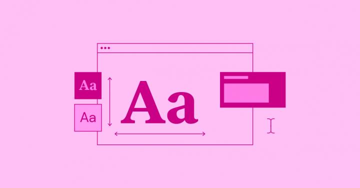 elementor-typography