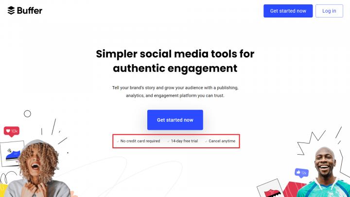buffer-social-media-tool