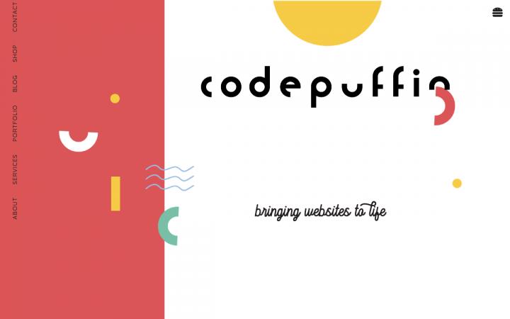 codepuffin.co.za