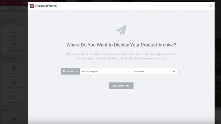 create-popup-for-wordpress-shop-archive-page-3