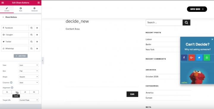 create-shopping-cart-popup-wordpress-2