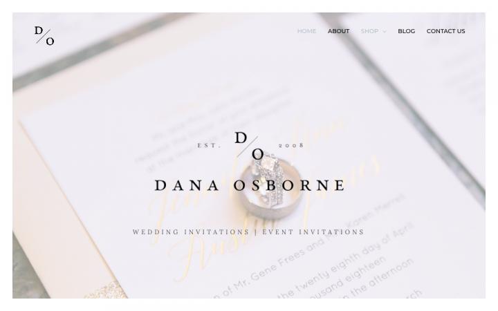 danaosbornedesign.com