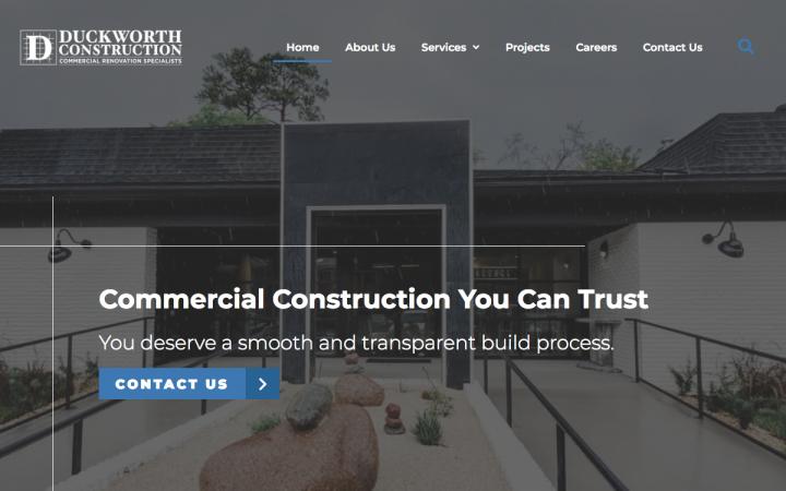 duckworthconstruction.com