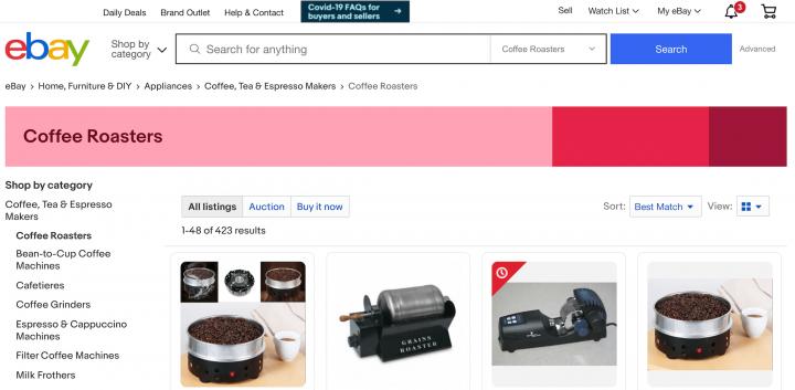 ebay-breadcrumbs-ecommerce