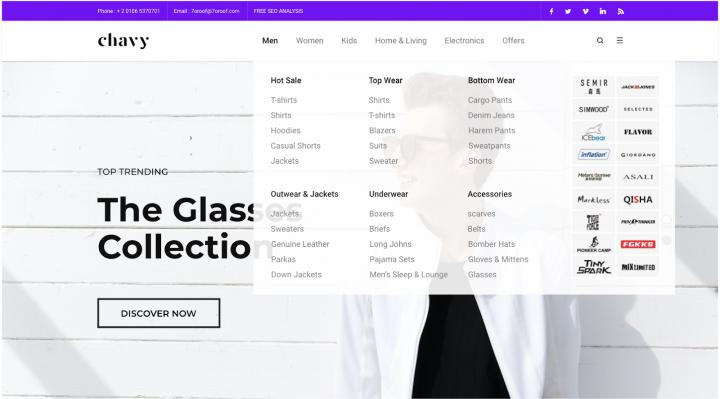 ecommerce-mega-menu-example