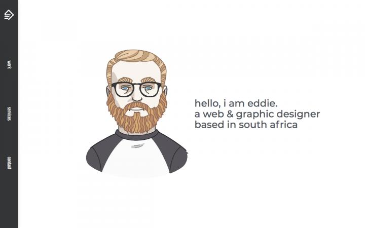 eddie.graphics