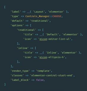 elementor-developer04