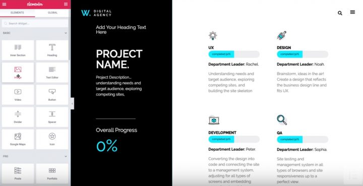 elementor-dynamic-project-page-tutorial-4