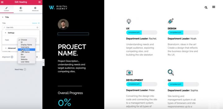 elementor-dynamic-project-page-tutorial-6