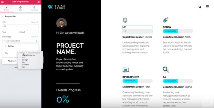 elementor-dynamic-project-page-tutorial-8