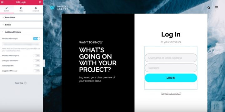 elementor-dynamic-project-page-tutorial-9