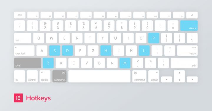 elementor-keyboard-v2