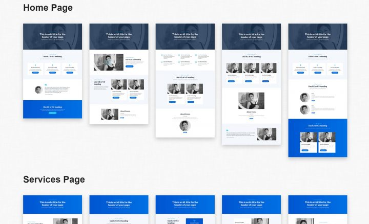 elementor-templates-8-launchparty