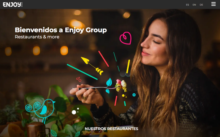 enjoygroup.es