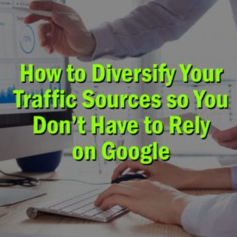 how-to-diversify-your-traffic-sources
