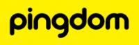 logo_pindom
