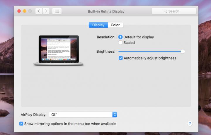 macbook-screen-resolution-settings-1024x657