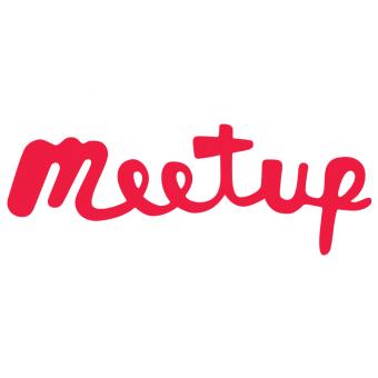 meetups logo