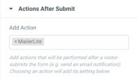 milerlite_integration_setting3