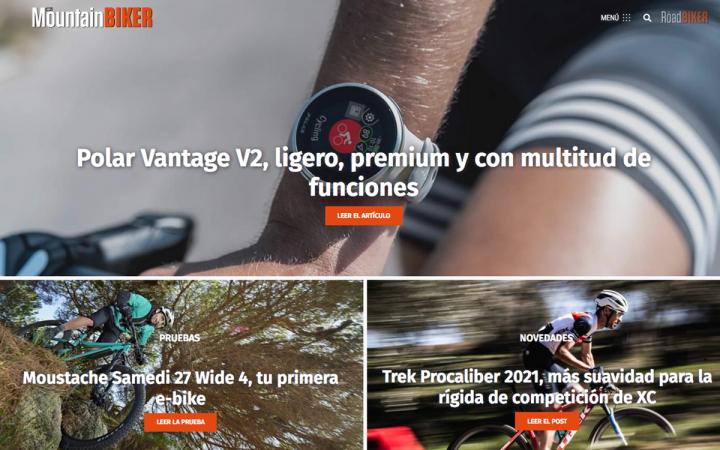 mountainbiker.es 1