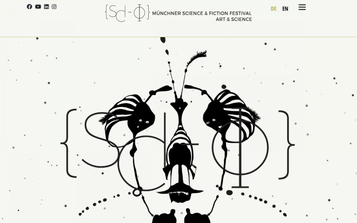 muc-sf-festival.com