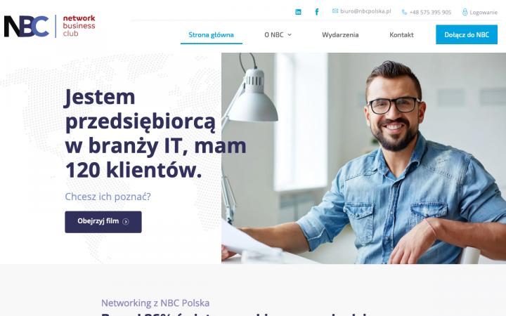 nbcpolska.pl