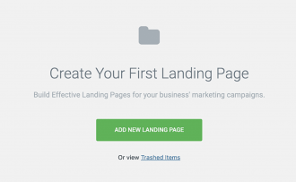 new landing page (1)