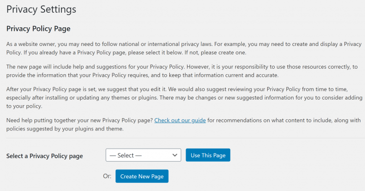 privacy-page