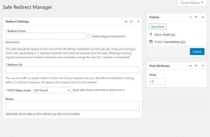 redirect-plugins-2-safe-redirect-manager