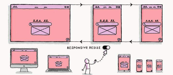 responsive-resize-header