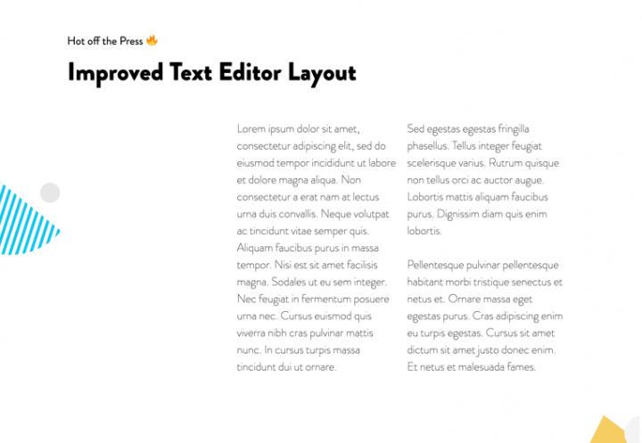text_editor_columns.11