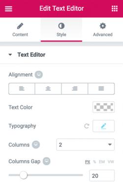 text_editor_columns.22