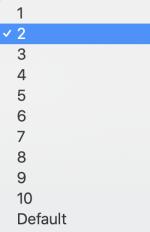 text_editor_columns.33
