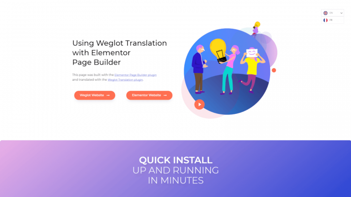 weglot-example-site-english
