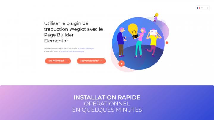 weglot-example-site-french