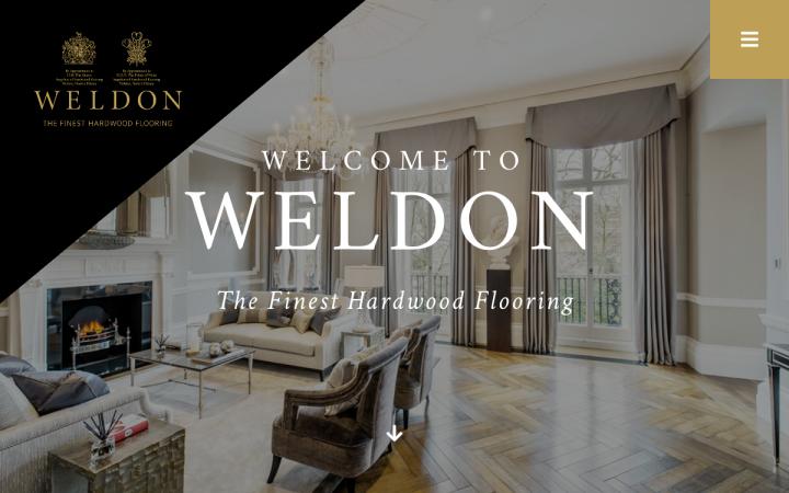 weldon.co.uk
