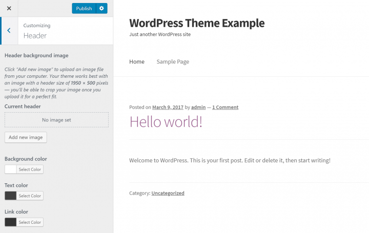 wordpress-theme-vs-theme-builder-1
