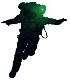 Astronaut-right-dark.png