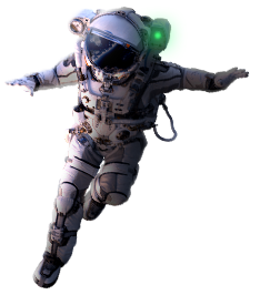 Astronaut-right-green-light.png