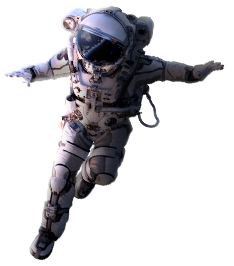 Astronaut-right1-1.png