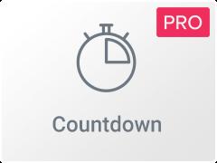 pro-countdown-x2