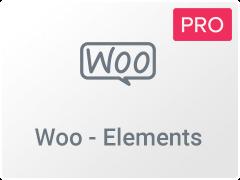 pro-woo-elements