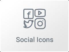 widget-social-icons