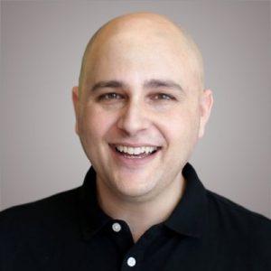 Adam Preiser